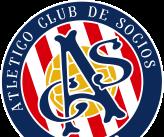 escudo-atletico2