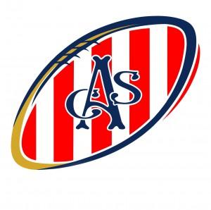 Escudo rugby nuevo