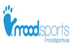 mood sports