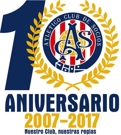 10 AÑOS.cdr