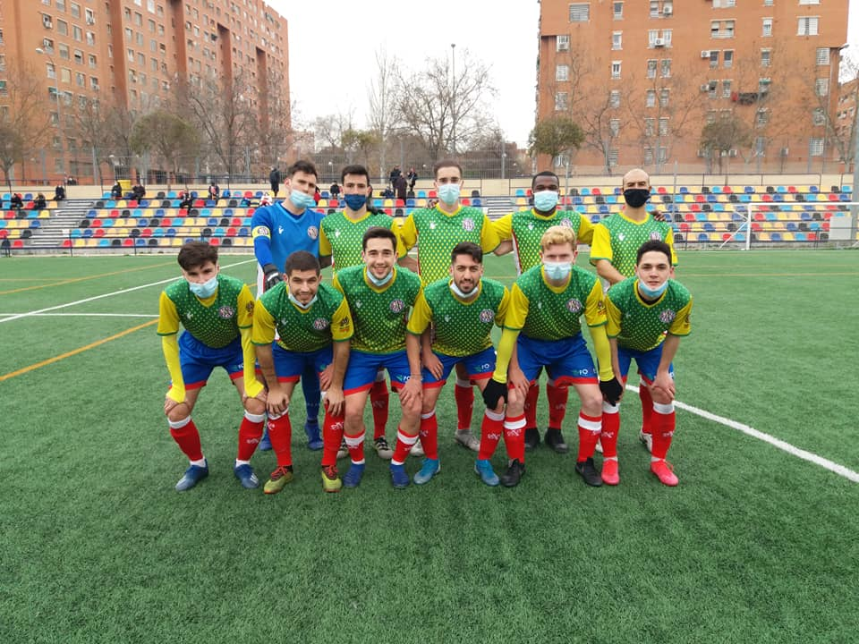 once inicial